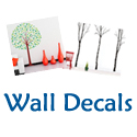 Wall Decal Affiliate